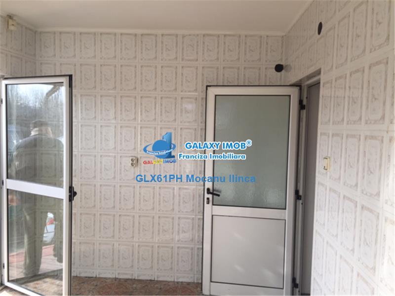 Inchiriere spatiu birouri in Ploiesti, zona Lupeni