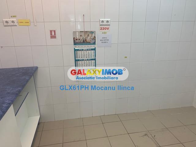 Inchiriere spatiu comercial 70 mp, Ploiesti, zona Ultracentrala