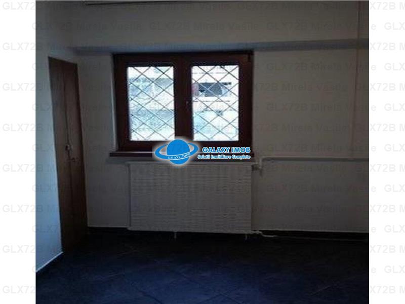 Inchiriere spatiu de birou PARTER/Unirii-Nerva Traian