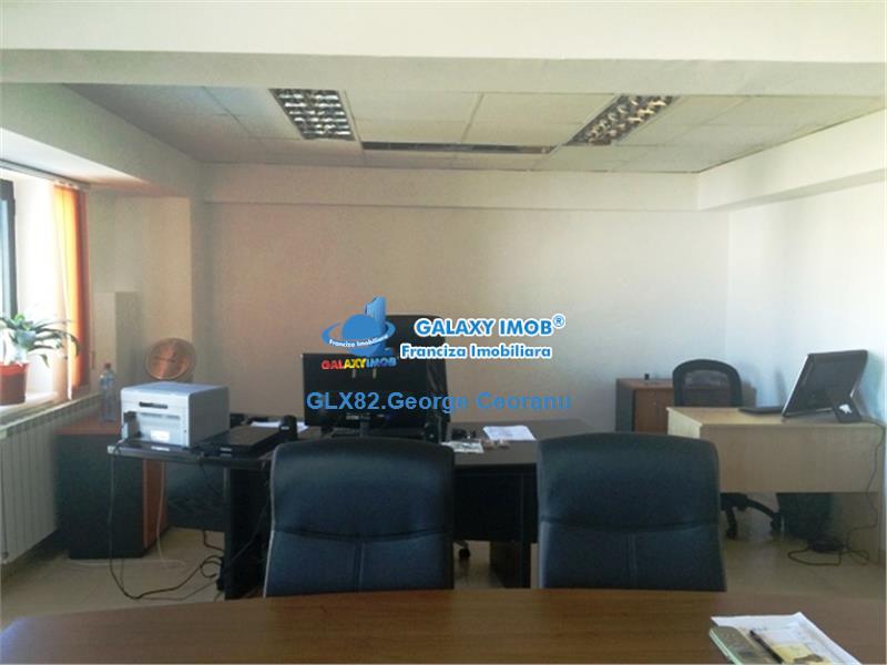 Inchiriere spatiu mobilat birou ultracentral Piata Unirii