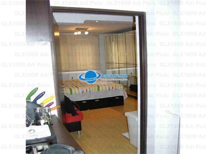 Inchiriere un apartament cu 2 camere Calea Dorobanti