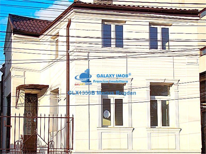 Inchiriere Vila  6 Camere Calea Calarasi Unirii