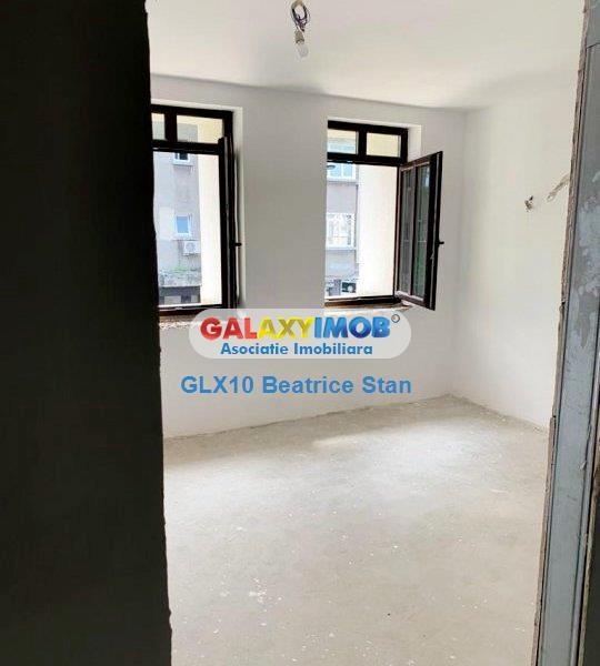 Inchiriere vila superba constructie noua/birouri Parcul Cismigiu
