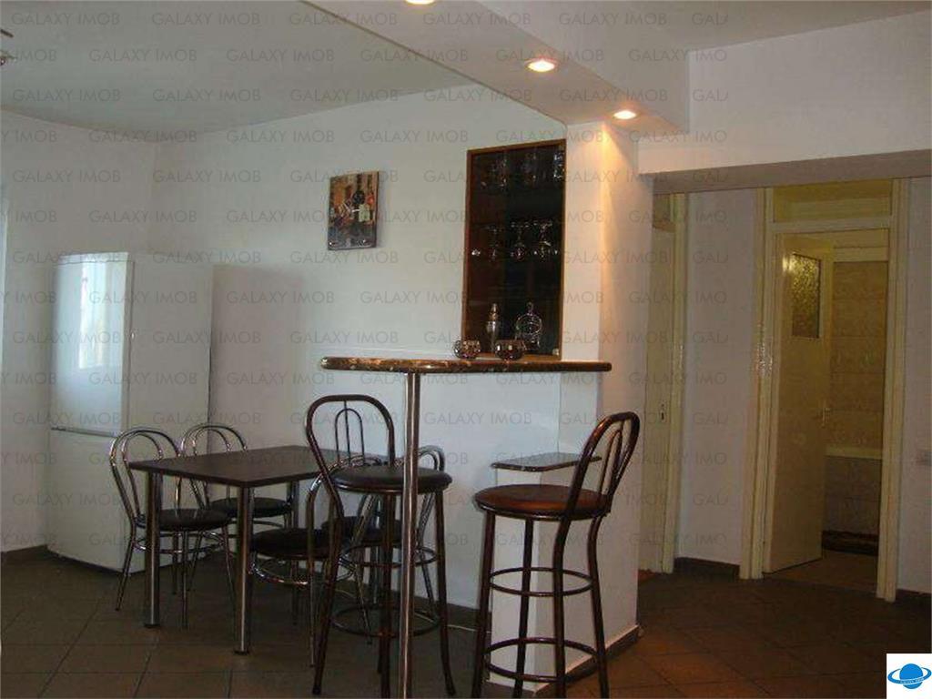 Inchriere Apartament 2 Camere Stefan Cel Mare Deosebit