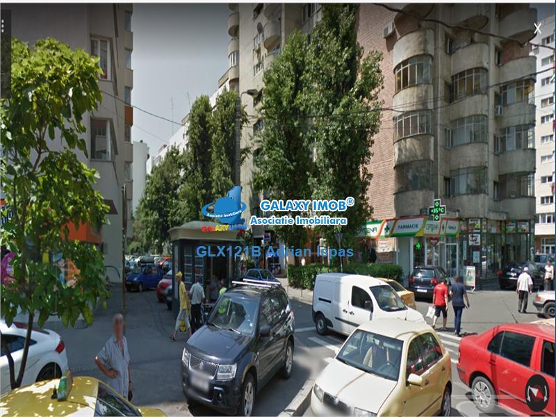 Ion MihalacheTurda,oferta inchiriere spatiu comercial