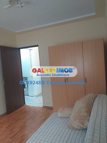 Militari/Apusului, inchiriere apartament 3 camere decomandat