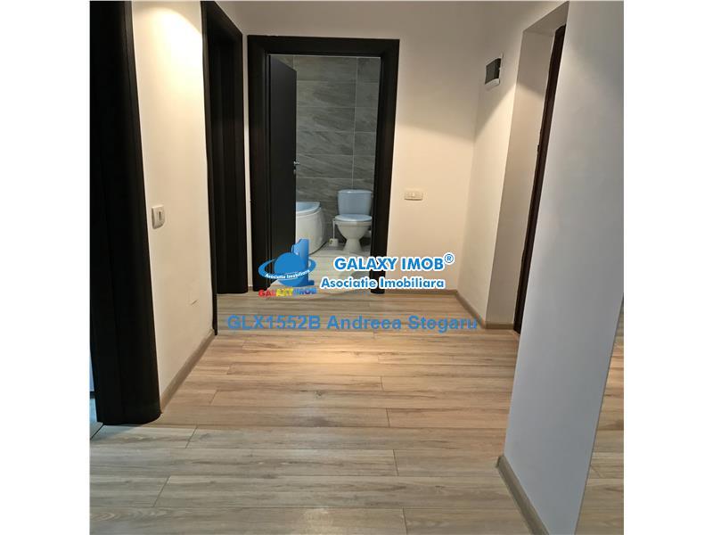 NOU!!! Apartament cu 2 camere de inchiriat in Militari Residence