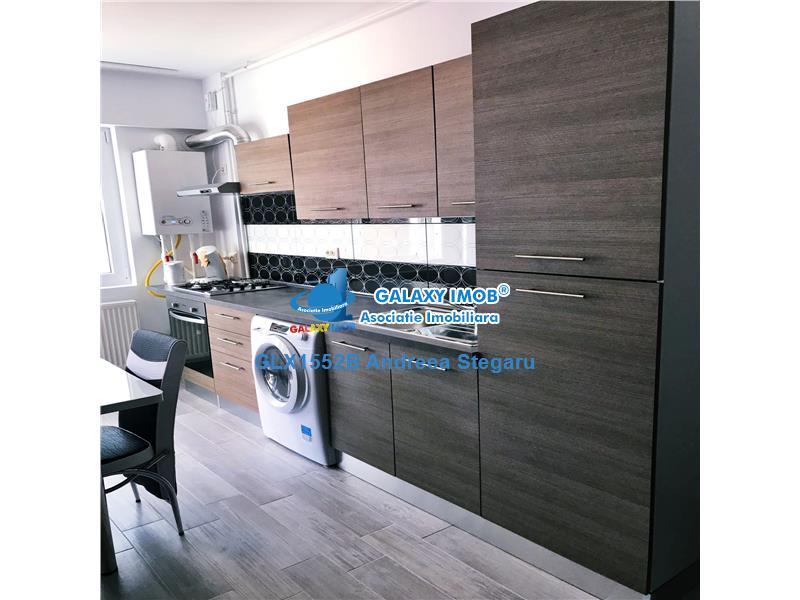 NOU!!! Apartament cu 2 camere de inchiriat in Rotar Park -Pacii