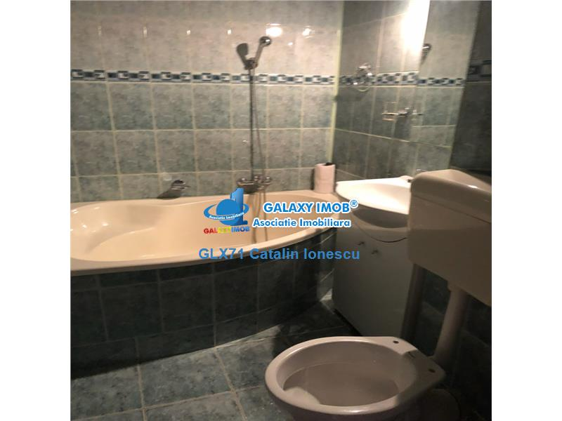 NOU ! Vanzare apartament 2 camere Drumul Taberei Valea Ialomitei