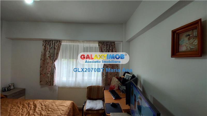 OCAZIE! Apartament 3 camere, decomandat IMPECABIL!
