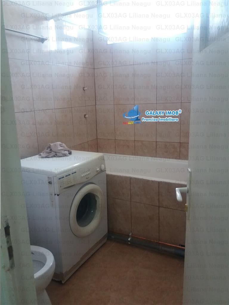 Ofer spre inchiriere apartament 2 camere ultracentral