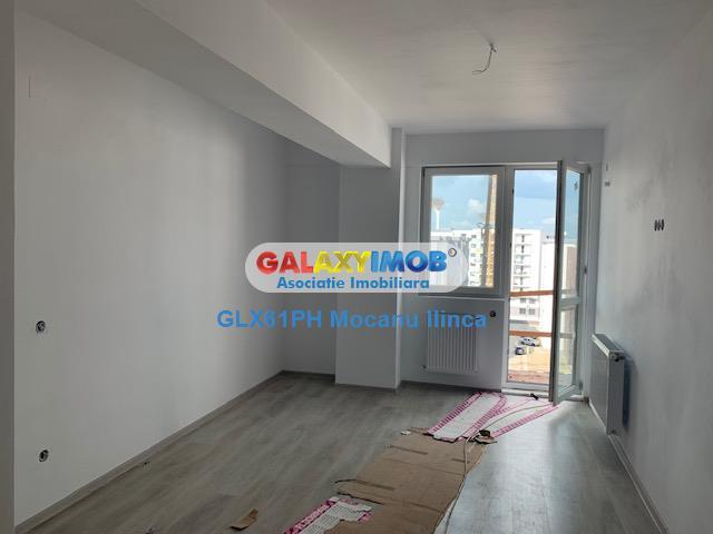 Oferta ! Apartament 2 camere, Complex Rezidential, Ploiesti, zona Vest