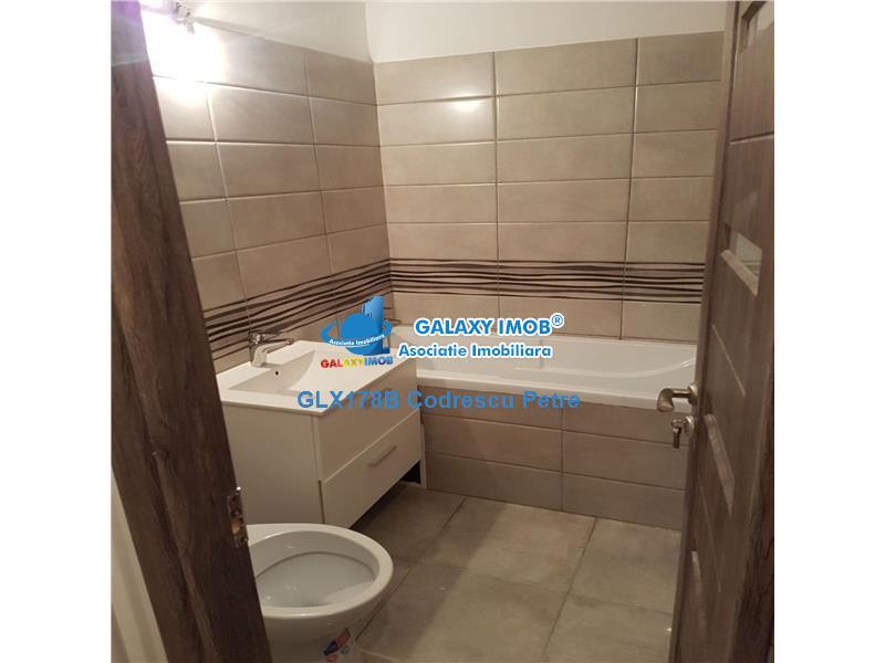 Oferta apartament 2 camere, Crangasi, Ceahlau