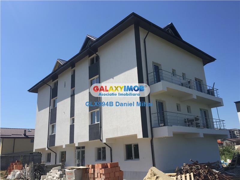Oferta - Apartament 2 camere - Prelungirea Ghencea - Comision 0%