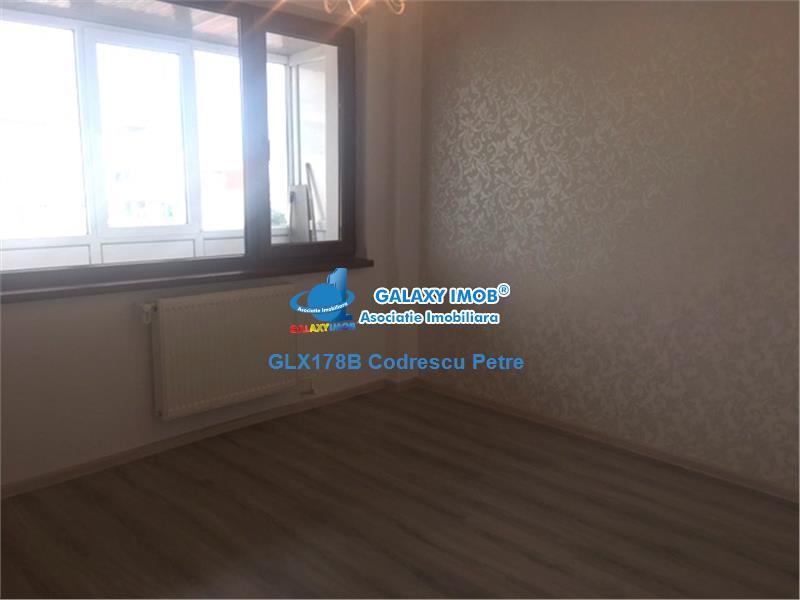 Oferta apartament 3 camere, Calea Grivitei, Ion Mihalache