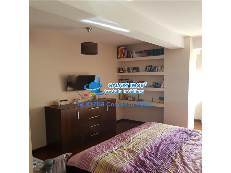 Oferta apartament 3 camere, Chitila,  bloc nou