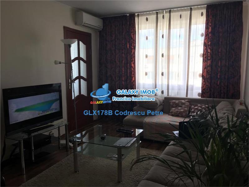 Oferta apartament 4 camere, Crangasi, Vintila Mihailescu