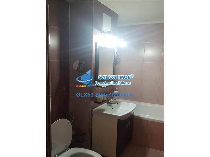 Oferta inchiriere apartament 2 camere Ultracentral Galerii