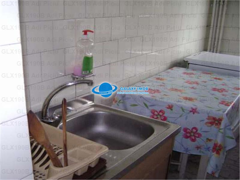 Oferta inchiriere apartament 3 camere Dristor