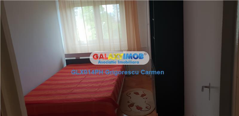 Oferta vanzare  apartament 3 camere Ploiesti, zona Ultracentrala