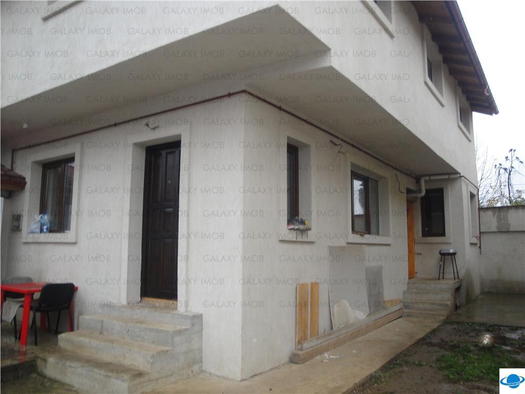 Oferta inchiriere vila Ploiesti, zona Republicii
