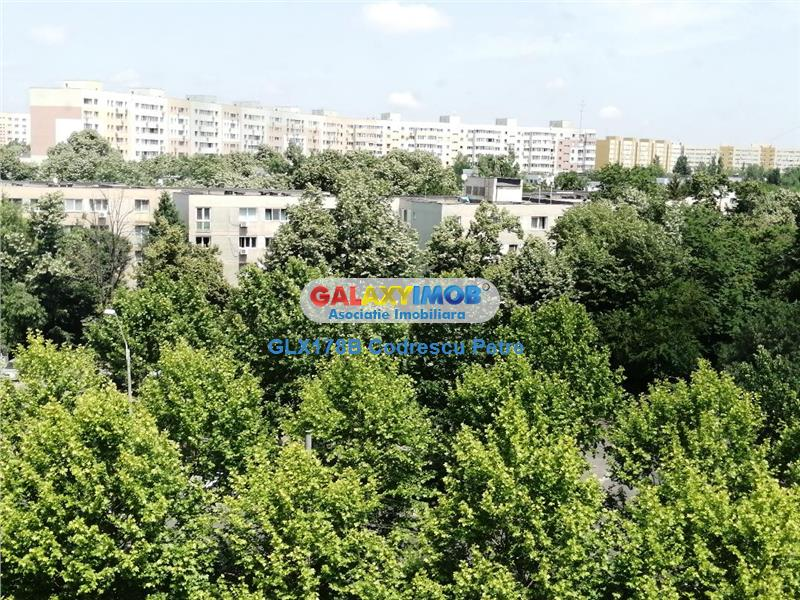 Oferta vanzare 3 camere metrou Nicolae Grigorescu