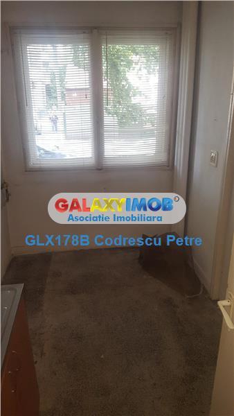 Oferta vanzare 3 camere zona Giulesti