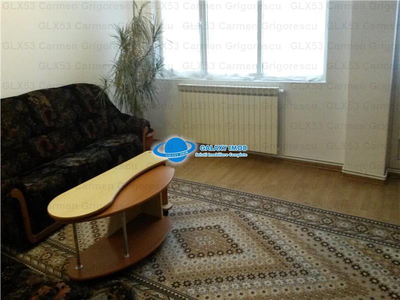 Oferta vanzare apartament 2 camere Ploiesti, zona Ultracentral