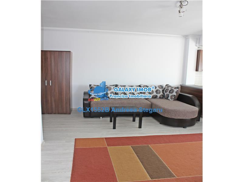 Prima inchiriere!!! Apartament cu 2 camere foarte spatios Pacii