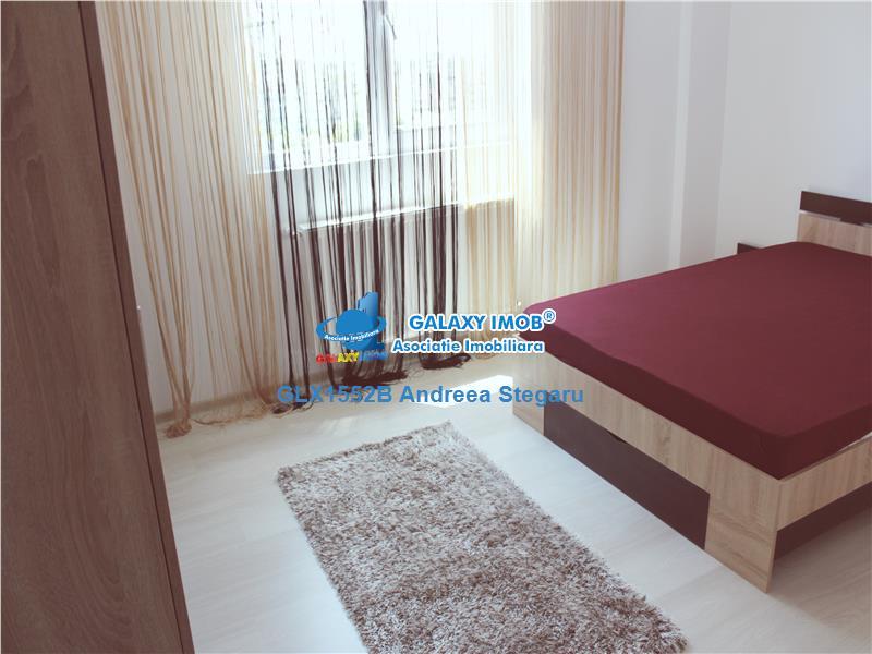 Prima inchiriere!!! Apartament cu 2 camere Rotar Park - Militari Pacii