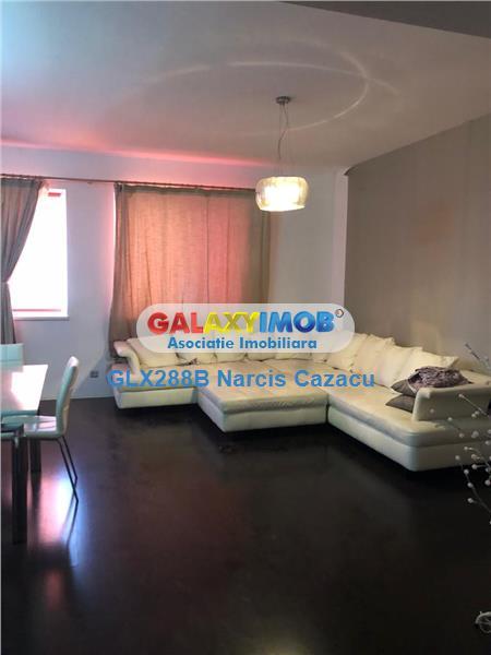 RIN Grand Hotel Vitan Vanzare apartament 3 camere etaj 5
