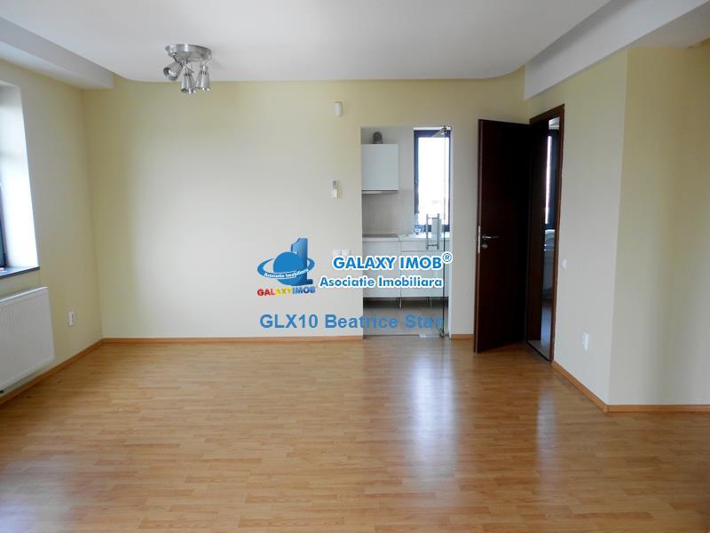 Spatiu birouri in cladire 2010 EMINESCU / VASILE LASCAR