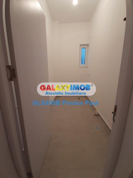 Spatiu de birouri Casa 3 cam Singur in curte Calea Calarasilor