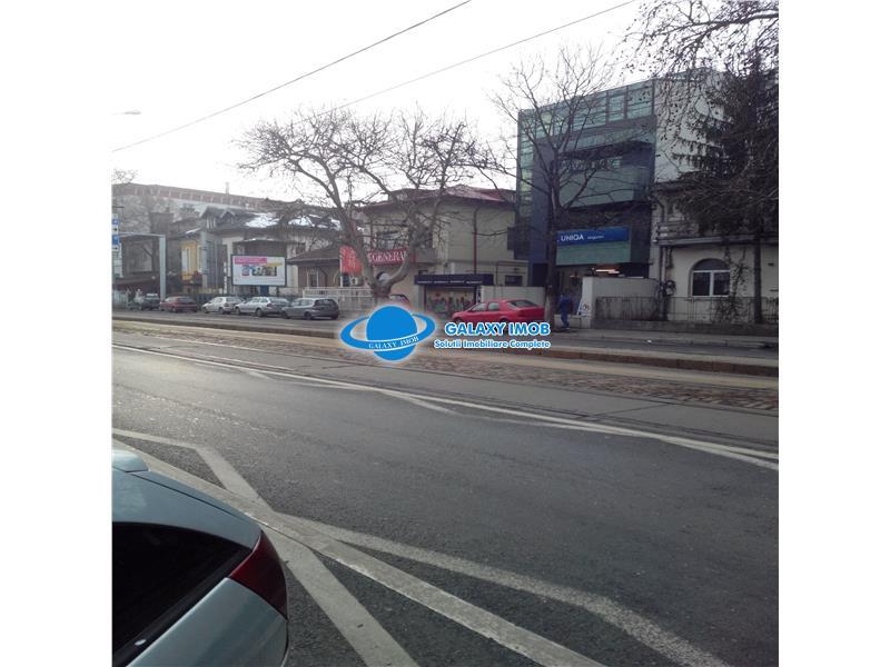 Stefan cel Mare-Metrou,oferta speciala de vanzare