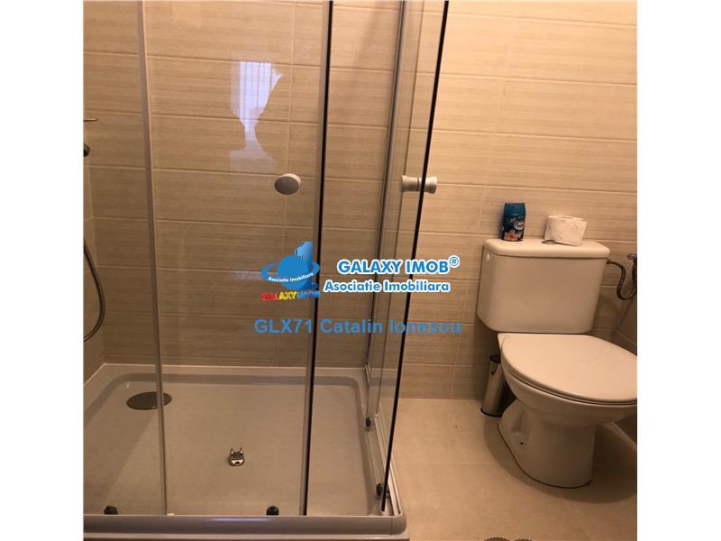 0% COMISION Super Lux Inchiriere apartament 3 camere Drumul Taberei