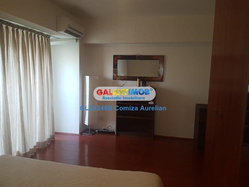 Unirii/Alba Iulia, inchiriere apartament 3 camere