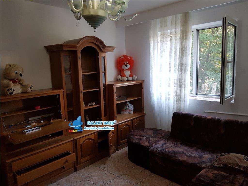 Vand apartament cu 2 camere confort 2 sporit , et 1, Trivale