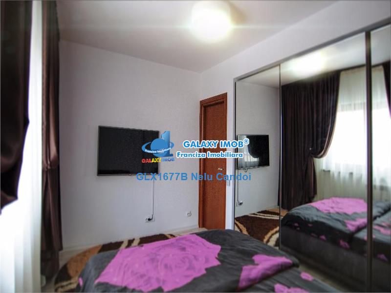 Vanzare 2 camere 13 Septembrie