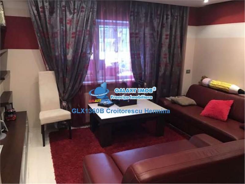 Vanzare apartament 2 camere 12 Septembrie