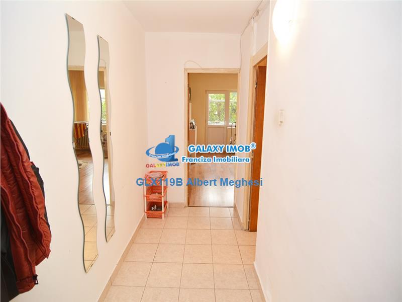 Vanzare Apartament 2 Camere Baicului Str Rauseni