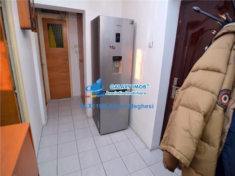 Vanzare Apartament 2 Camere Bd Chisinau Miramar An 1984