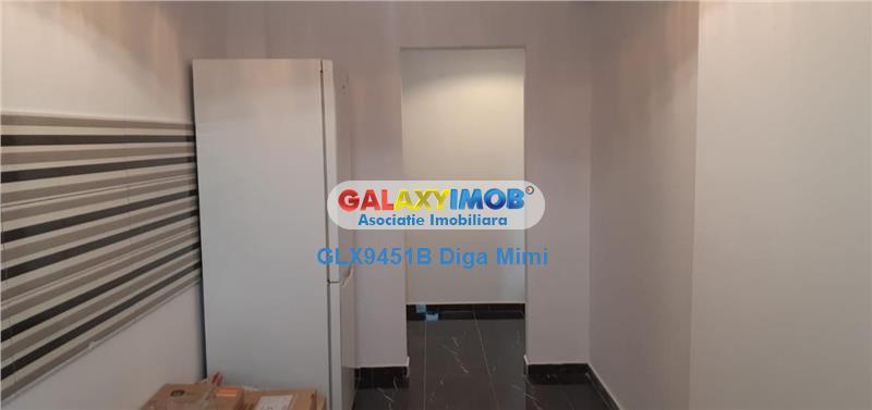 Vanzare apartament 2 camere bloc nou Titan zona Profi Gura Fagetului