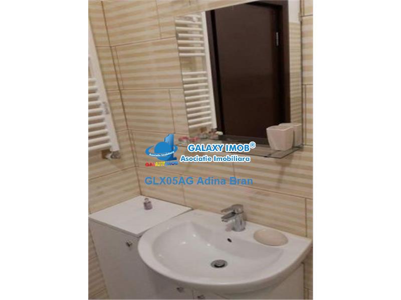 Vanzare apartament 2 camere bloc nou zona Nord
