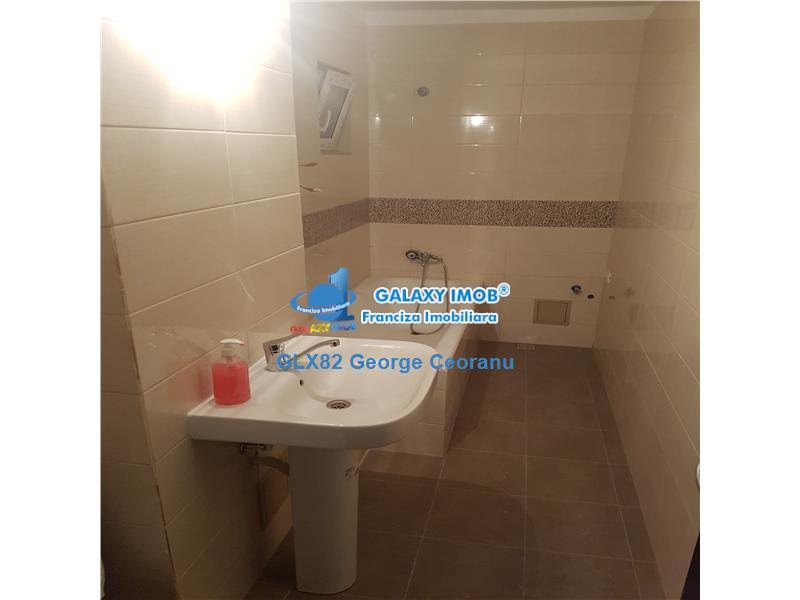 Vanzare apartament 2 camere blvd  Unirii Tribunal