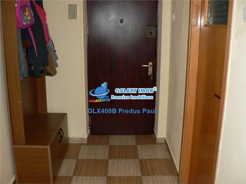 Vanzare apartament 2 camere Calea Calarasilor - Hyperion