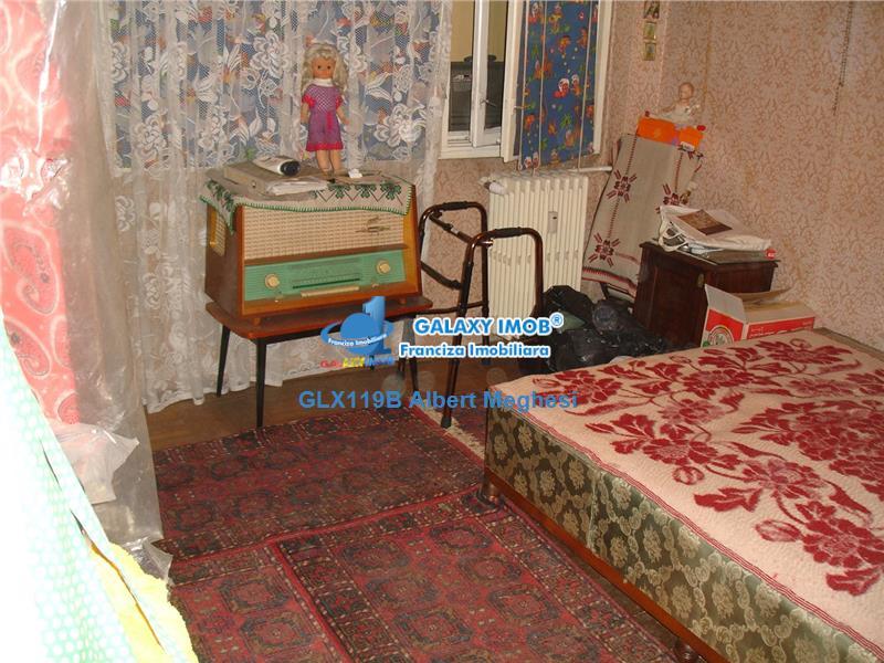 Vanzare Apartament 2 Camere Campia Libertatii Parc IOR