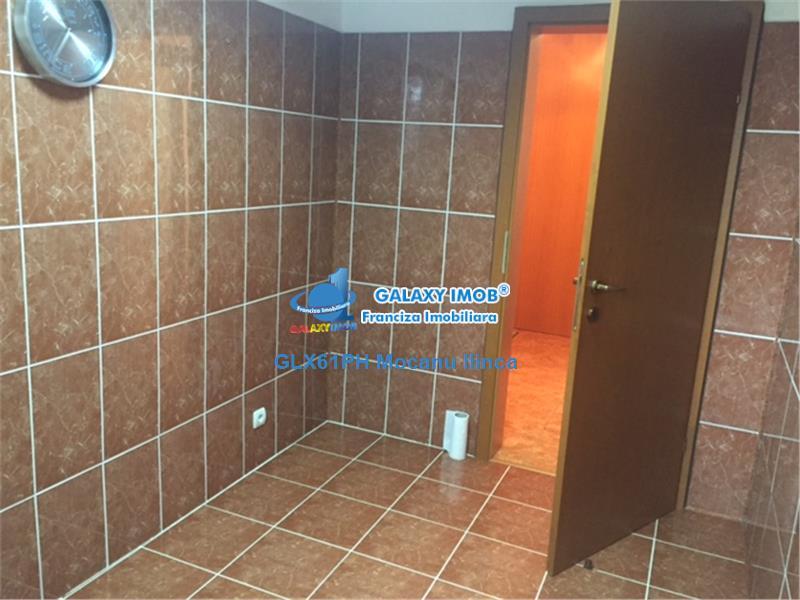 Vanzare apartament 2 camere, confort 1, in Ploiesti, zona Centrala