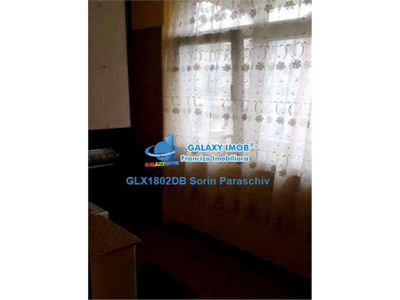 Vanzare apartament 2 camere semidecomamdat in Targoviste Micro 6