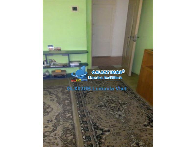 Vanzare apartament 2 camere decomandat Targoviste Micro 12