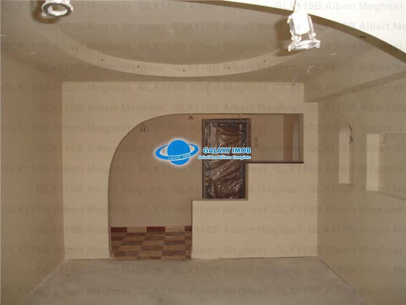Vanzare Apartament 2 Camere Deosebit Pantelimon P-ta Delfinului